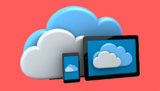 How to Find the Best Cloud Service Provider?