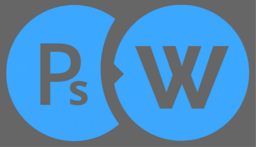 10 Best Trusted PSD to Wordpress Conversion Companies