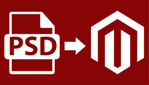 10 Most Trusted PSD to Magento Service Providers