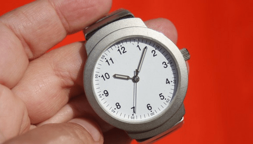 10 Best Time Tracking Tools to Increase Workplace Productivity [2019]
