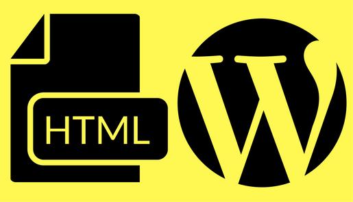 10 Best HTML to WordPress Theme Conversion Service Companies