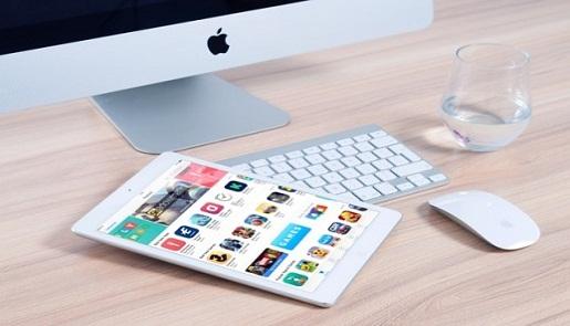 Top 10 Offshore Mobile App Development Companies   BestDesign2Hub