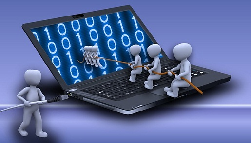 10 Best Trusted QA Software Testing Companies   BestDesign2Hub