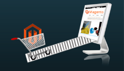 Top 10 Rated & Trusted Magento Development Companies For 2019