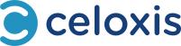 Celoxis Project Management Software