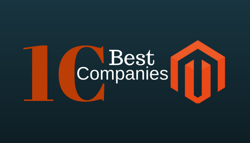 10 Best Companies to Hire Magento Developer - Cover