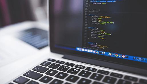 Top 10 Rated React.JS Development Companies - Reviews 2019