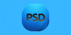 what is psd