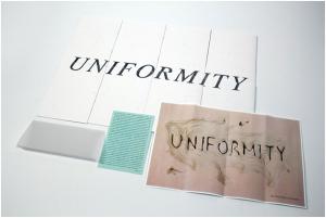 Design Uniformity