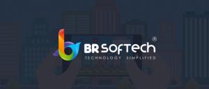 BR Softech