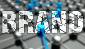 Brand Web