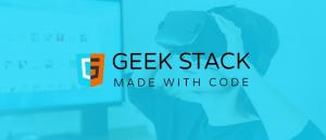 Geekstack