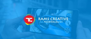 Rams Creative