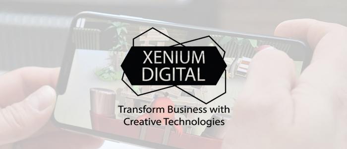 Xenium Digital