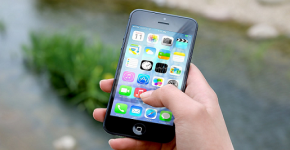 tips to mobile apps