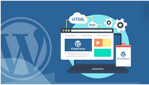 Learn How to Become a Perfect WordPress Developer - Cover