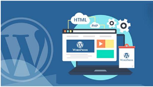 Learn How to Become a Perfect WordPress Developer? | BestDesign2Hub