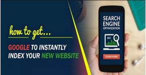 Index Your Website