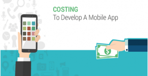 Cost To Develop