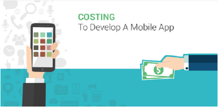 How Much Does It Cost To Develop a Custom Application?