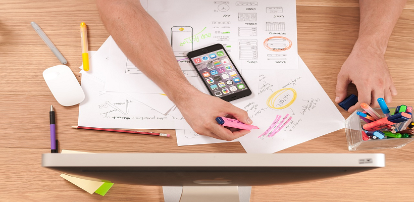 11 Mistakes to Avoid When You Develop an App | BestDesign2Hub