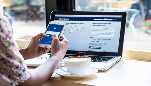 How to Schedule an Online Appointment Through Facebook?