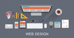 Consistency Into Your Web Design