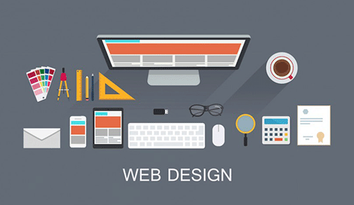 Consistency Into Your Web Design