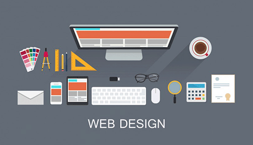 How To Enhance Brand Consistency Into Your Website Design?