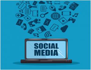 Social Media Designing