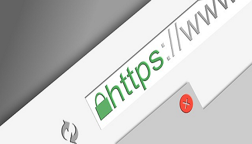 How Can An SSL Certificate Save My Website From Cyber Theft? - cover