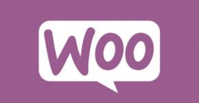 WooCommerce Product