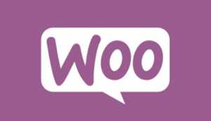 WooCommerce Product