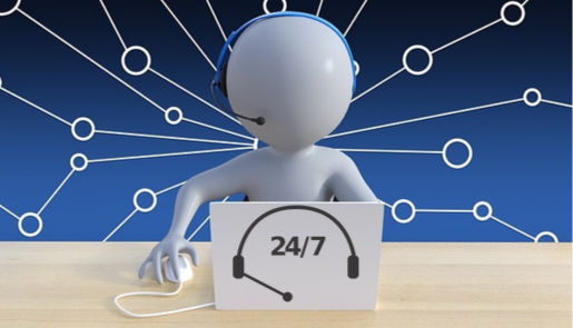 Top 10 IT Help Desk Outsourcing Service Providers for 2020