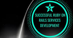 Rails Services Development