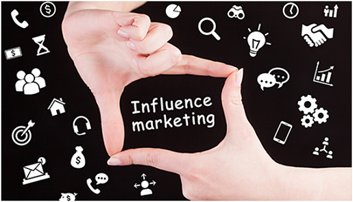 How to Influence Markets with VECTOR GRAPHICS and Win Clients