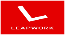 Leapwork