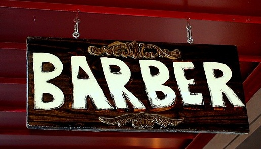 How Can Software Manage Your Barbershop Easily? | BestDesign2Hub