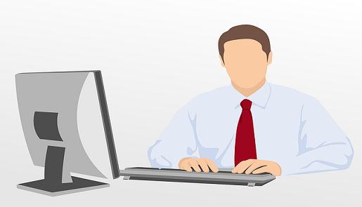 9+ Websites For Latest Premium Free Vector Graphics in 2020 | BestDesign2Hub