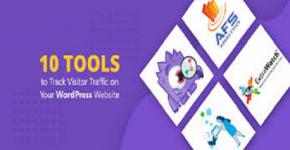 Wordpress Activities Tools