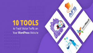 Wordpress Activities Tools