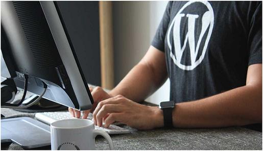 Top 7 WordPress Trends to Follow in 2020