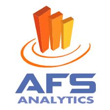 AFS Analytics