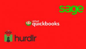 Best Alternatives to Freshbooks