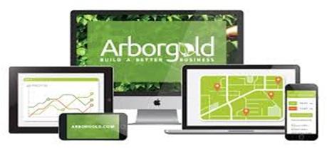 Arborgold