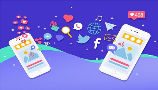 How to Use Social Media to Market your App?