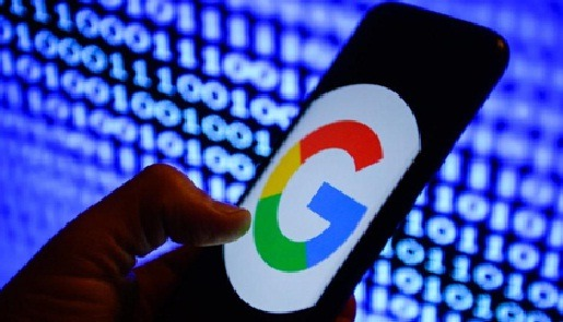 Best Google Apps Available on Play Store and Apple Store