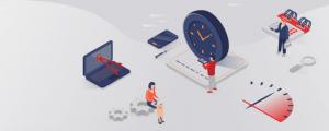 Workflow Optimization Strategies