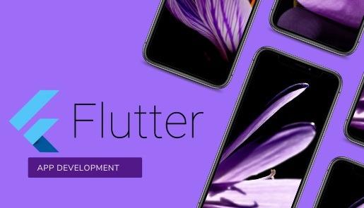 Top 10 Trustworthy Flutter App Development Companies - cover