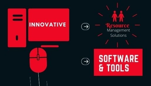 Top 10 Innovative Resource Management Solutions - cover